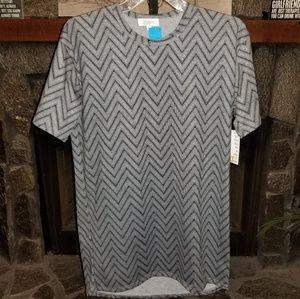Lularoe Patrick Shirt